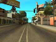 GTA SA Mulholland Drive 1.jpg