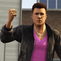 PELOSI, Rocco, Grand Theft Auto V, GTA 5.jpg
