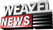 Weazel-News-Logo, IB.PNG