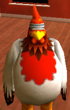 Cockmascot-1-.jpg