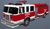 Feuerwehrwagen, SA.PNG