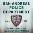 San-Andreas-Police-Department-Logo, SA.PNG