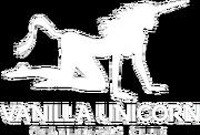 Vanilla-Unicorn-Logo.png