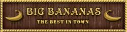Big-Bananas-Logo, SA.png