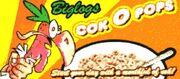 Cok O Pops Plakat Garcia 2.jpg