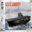 U.S.S.png