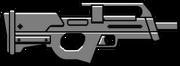 Sturm-SMG-HUD-Symbol.png