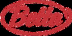Das Logo in GTA V