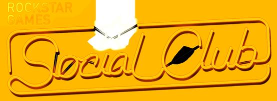 Datei:Rockstar Games Social Club Logo 2012 Transparent.png ...