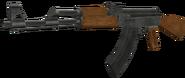 200px-AK-47-GTA4