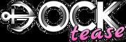 Docktease-Logo.png