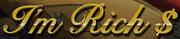 I'm-Rich-Logo, IV.PNG