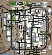 LasVenturas-GTASA-map.jpg