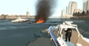 Russe kommt in abgestürztem Helikopter ums Leben.png