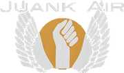 Juank-Air-Logo.png