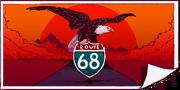 Route-68-Bild.png
