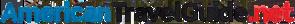 AmericanTravelGuide-Logo.PNG
