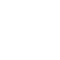 Ein-Los-Santos-Logo