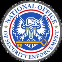 NOOSE-Logo.PNG