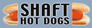 Shaft-Hot-Dogs-Logo, VC.PNG