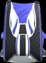 Fallschirm, GTA V.png