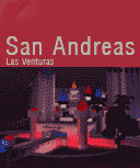 San Andreas, Las Venturas, SA.png