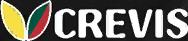 Crevis-Logo.png