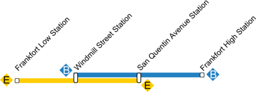 Bohan Line Imagemap.png