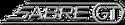 Declasse Sabre Turbo
