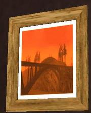 Oram Bridge-Bilderrahmen.png