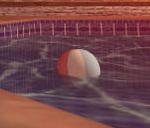 Ball, VC.png