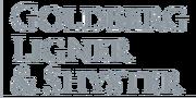 Goldberg-Ligner-&-Shyster-Logo.PNG