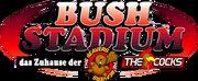 Bush-Stadium-Anzeige, III.png