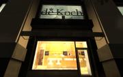 DeKoch.png
