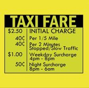 Taxifare.jpg