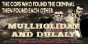 Mullholiday and Dulaly, SA.png