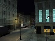 Carcer City Central.jpg