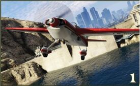 Stuntplane red GTA V.jpg