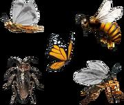 Insekten, GTA V.png