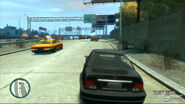 4944-gta-iv-actions-speak-louder-than-words