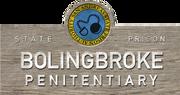 Bolingbroke-Strafanstalt-Logo.png