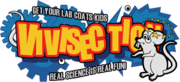 Vivisection-Logo.png