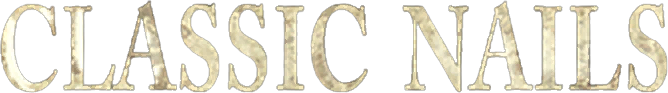 Classic-Nails-Logo, III.PNG