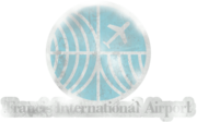Francis-International-Airport-Logo.png