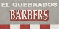 El Quebrados Barbers, SA.png