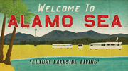 Alamosee-Ansichtskarte.png