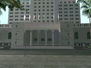 Rathaus LS 2.jpg