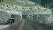 Bayside Tunnel Ost-Seite.jpg