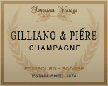 Gilliano-&-Piére-Logo.PNG