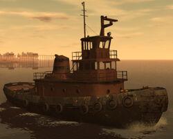 Tug Boat (GTA4).jpg
